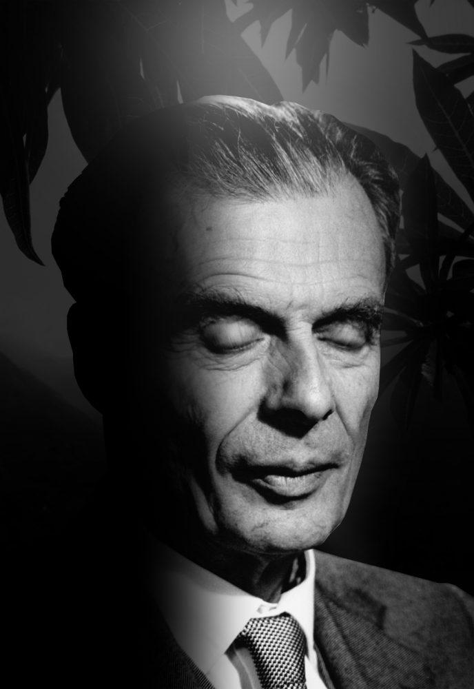 Die Rolle der Familie und der Sexualitt in Aldous Huxley