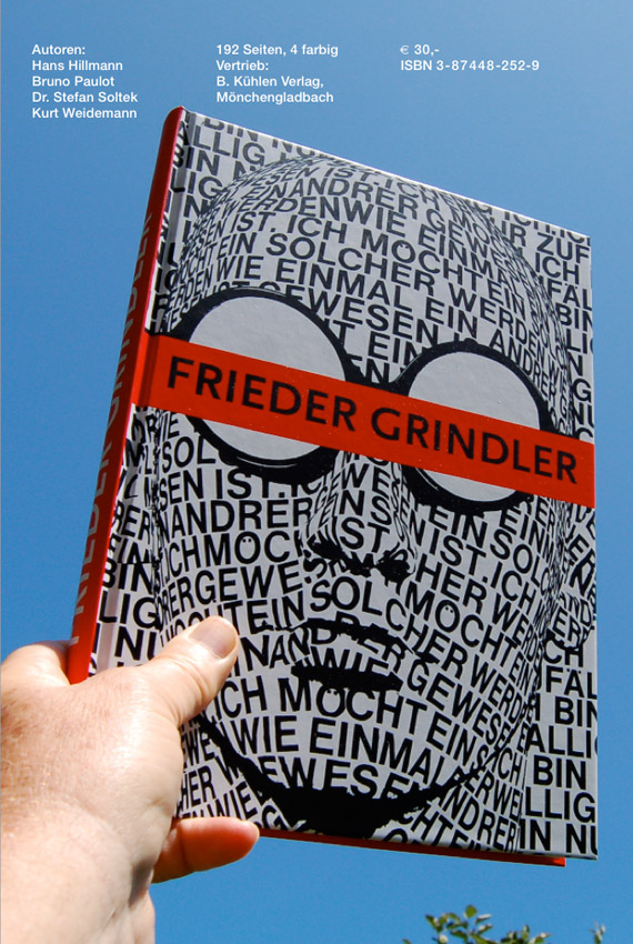 doorofperception.com-frieder_grindler-poster-1