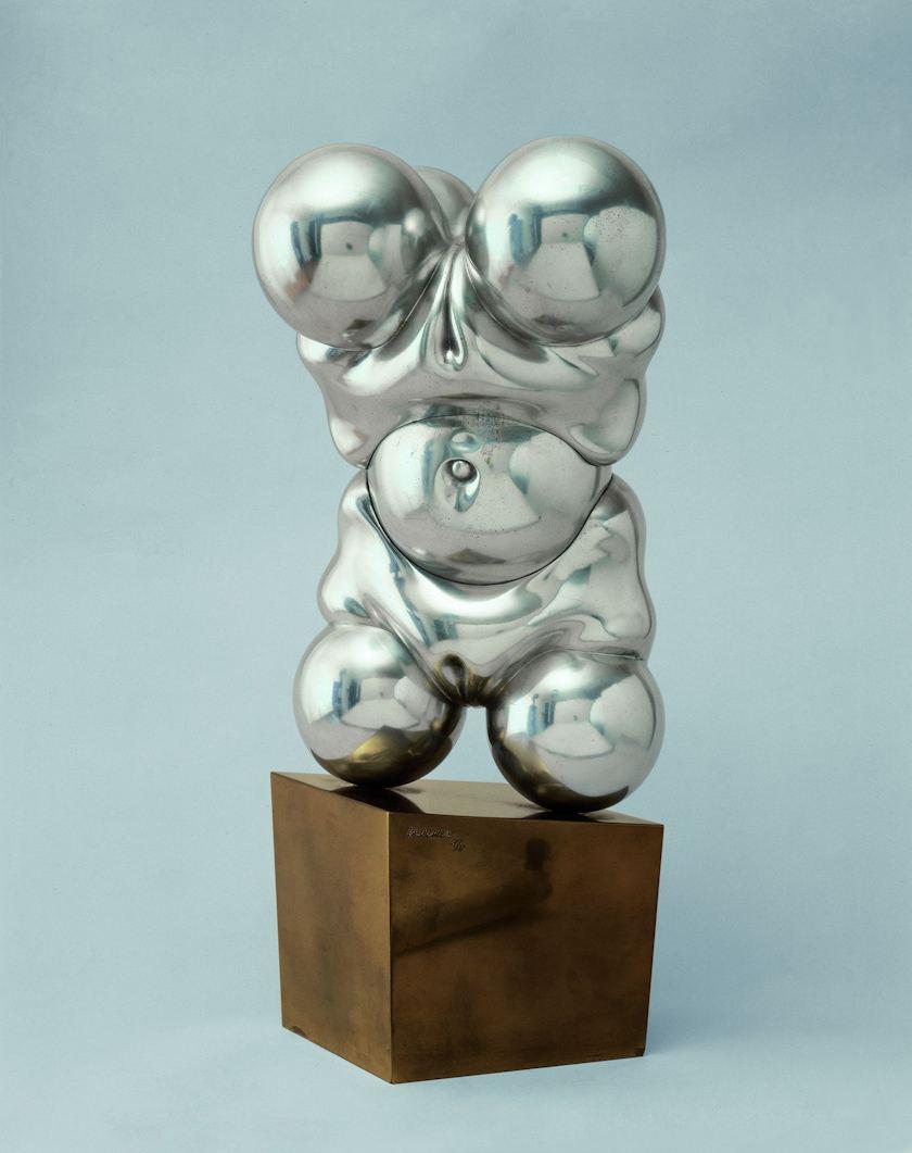 hans bellmer Plate from la poupée, 1936 by hans bellmer dada, surrealism photo.