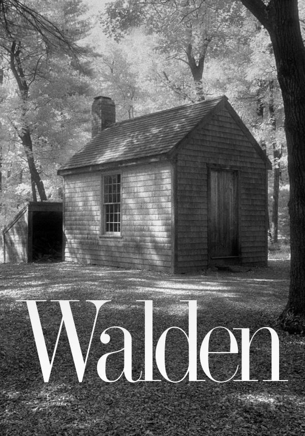 Thoreau walden pond pdf to jpg