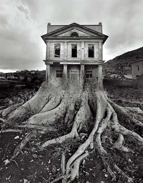 beyond photography the digital darkroom pdf