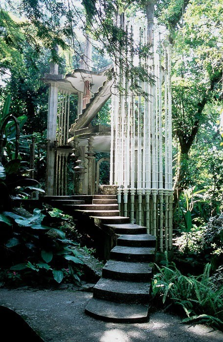 las pozas de edward james dop