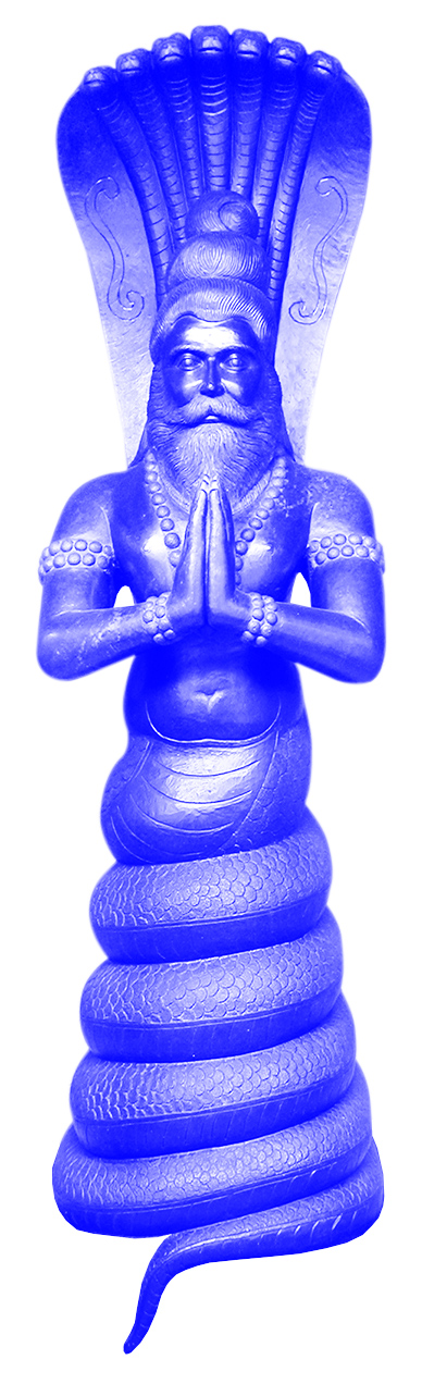 doorofperception.com-patanjali-sculpture-2