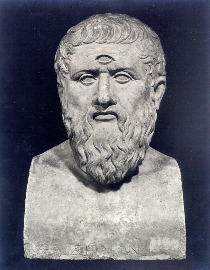 Matthew David Segall Footnotes 2 Plato Dop