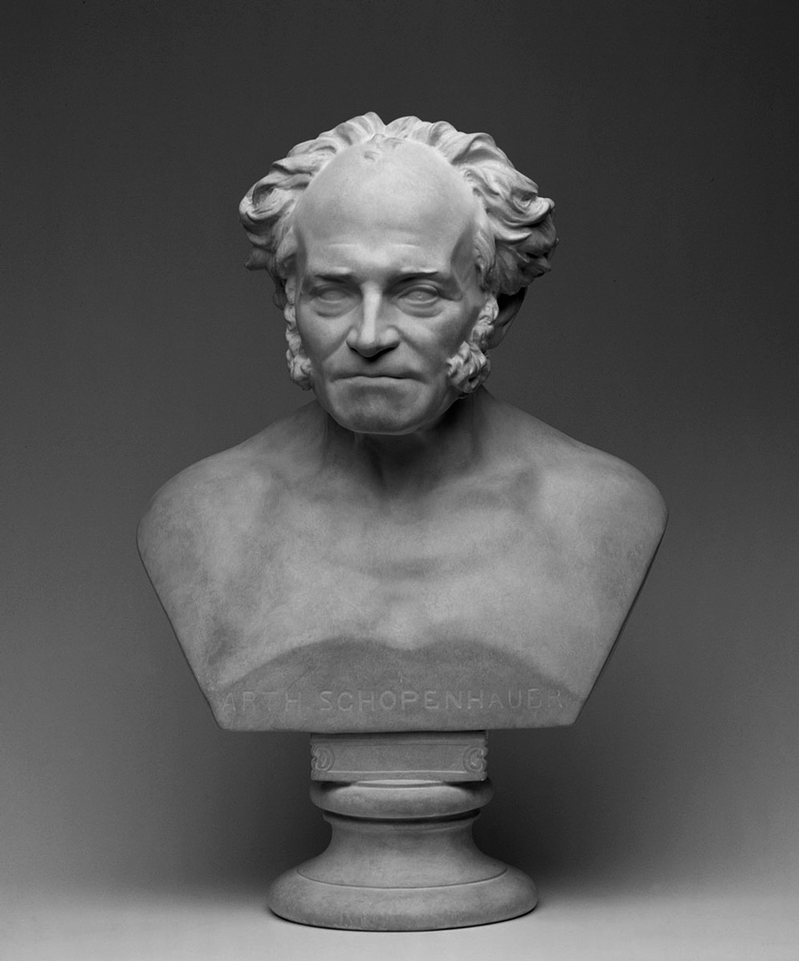art arthur controversy essay schopenhauer Arthur schopenhauer was a german philosopher  a late essay, on university  philosophy, expressed his resentment towards the work conducted in academies   the art of being right (eristische dialektik: die kunst, recht zu behalten),.