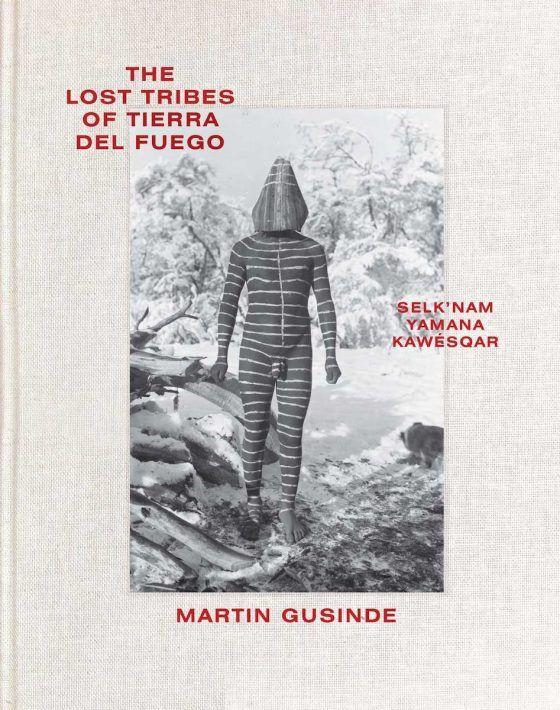doorofperception-com-selknam-people-tribes-of-tierra-del-fuego-54