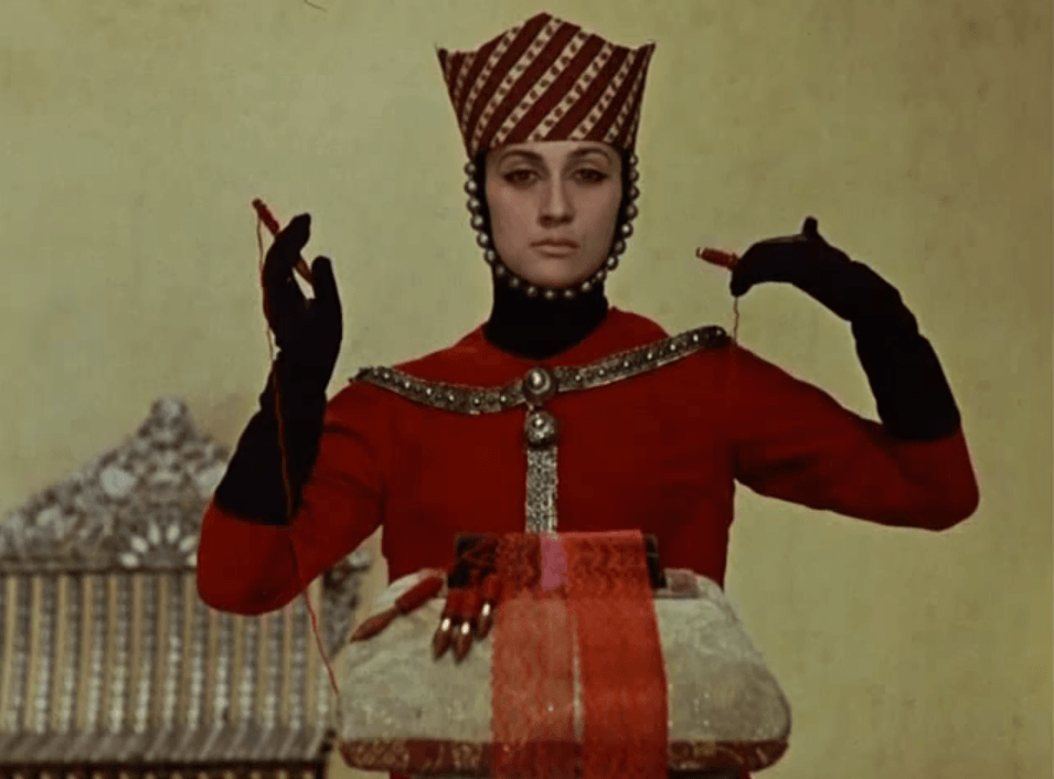 the color of pomegranates watch online free